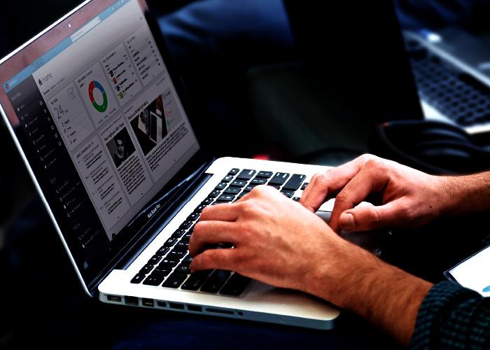商品情報管理(PIM)ソリューション censhare -センシェア-